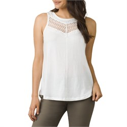 Prana Petra Tank Top - Women's