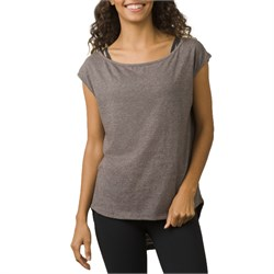 Prana Constance Top - Women's