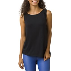Prana Twisted Tank Top - Women's