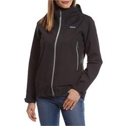 Patagonia Cloud Ridge Jacket - Women's