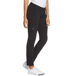 Arc'teryx Sabria Pants - Women's