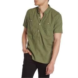 SLVDR Quinta Shirt