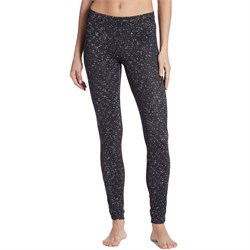 The North Face Motus III Tights - Women's