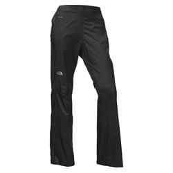 The North Face Venture 2 Half-Zip Pants - Women's