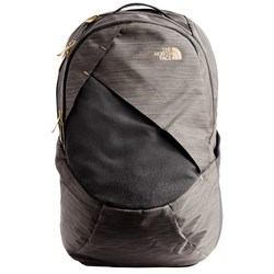 The North Face Electra Backpack - Women's
