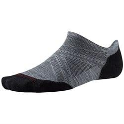 Smartwool PhD® Run Light Elite Mirco Socks
