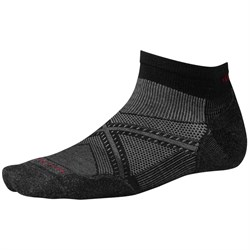 Smartwool PhD® Run Light Elite Low Cut Socks