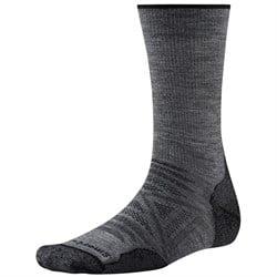 Smartwool PhD® Outdoor Light Crew Socks
