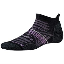 Smartwool PhD® Outdoor Light Micro Socks - Women's