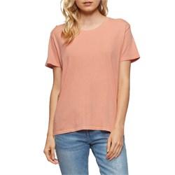 Tavik Dirt Shirt - Women's