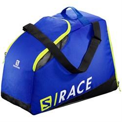 Salomon Extend Max Gear Bag