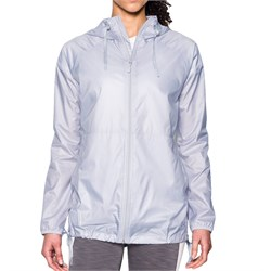 Under Armour Do Anything Windbreaker - Women's