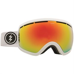 Electric EG2-W Goggles - Women's