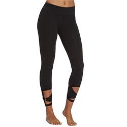 Beyond Yoga Clothing Size Chart
