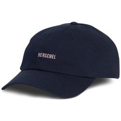 Herschel Supply Co. Sylas Hat
