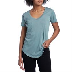 Z Supply The Pocket T-Shirt - Women's