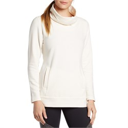 Lucy Journey Within Pullover - Women's
