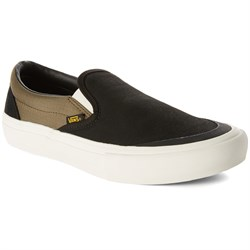 Vans Slip-On Pro Skate Shoes