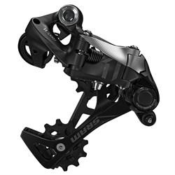SRAM X01 Type 2.1 11-Speed Rear Derailleur