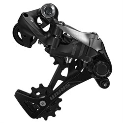SRAM X01 Type 2.1 11-Speed Rear Derailleur