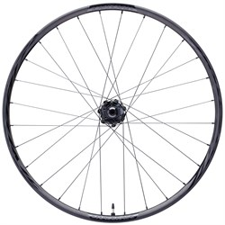 Race Face Turbine R Front Wheel - 29