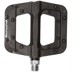 Race Face Chester Composite Pedals