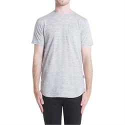 Publish Index Shirt