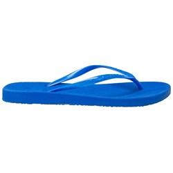 Malvados Playa Flip Flops - Women's