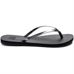Malvados Lux Flip Flops - Women's