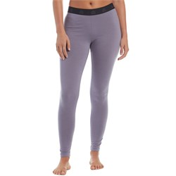 evo Ridgetop Merino Wool Midweight Pants - Women's