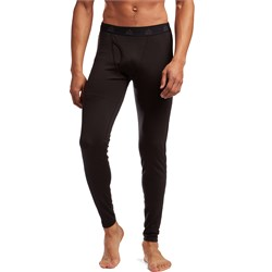 evo Ridgetop Merino Wool Midweight Pants