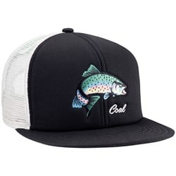 Coal The Wilds Hat