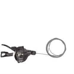 Shimano XT SL-M8000 Rapidfire Plus Right Shifter Lever