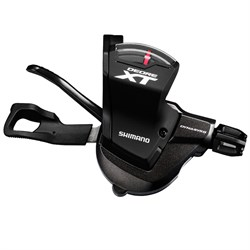 Shimano XT SL-M8000 Rapidfire Plus Right Shifter Lever