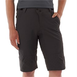 Giro Havoc Short