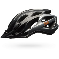 Bell Coast Bike Helmet - Women's
