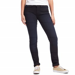Dish Performance Straight and Narrow Jeans - Women's