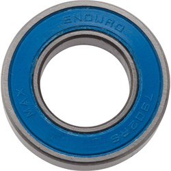 Enduro MAX Angular Contact Bearing