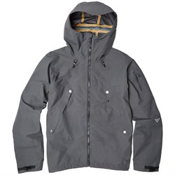 Black Crows Ventus 3L GORE-TEX® Jacket