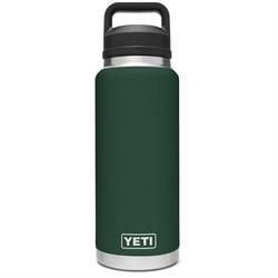 YETI Rambler 36oz Chug Cap Bottle
