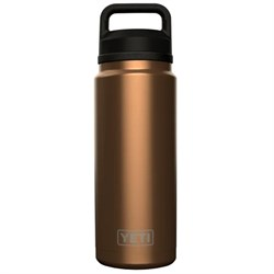 YETI Rambler 36oz Chug Cap Bottle