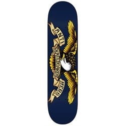 Anti Hero Classic Eagle 8.5 Skateboard Deck