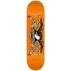 Anti Hero Classic Eagle 9.0 Skateboard Deck