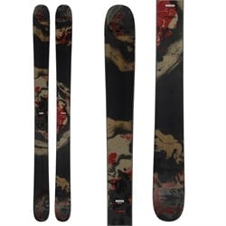 Rossignol Black Ops 118 Skis
