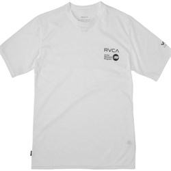 RVCA ANP Short-Sleeve Surf Tee