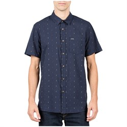 Volcom Eli Short-Sleeve Shirt
