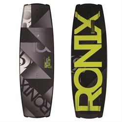 Ronix Vault Wakeboard 2017 - Used