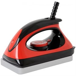 SWIX T77 110V Waxing Iron