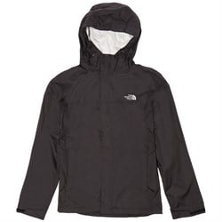 The North Face Venture 2 Jacket - Used