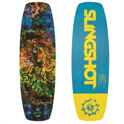 Slingshot Valley Wakeboard - Women's